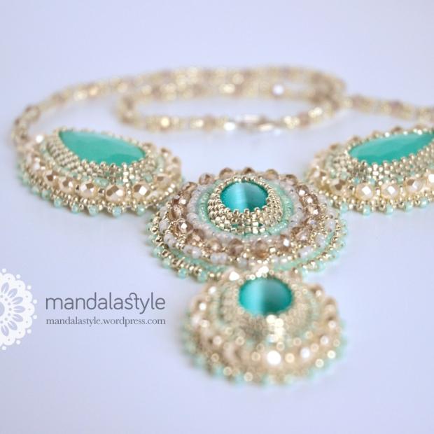 mandala_necklace_02