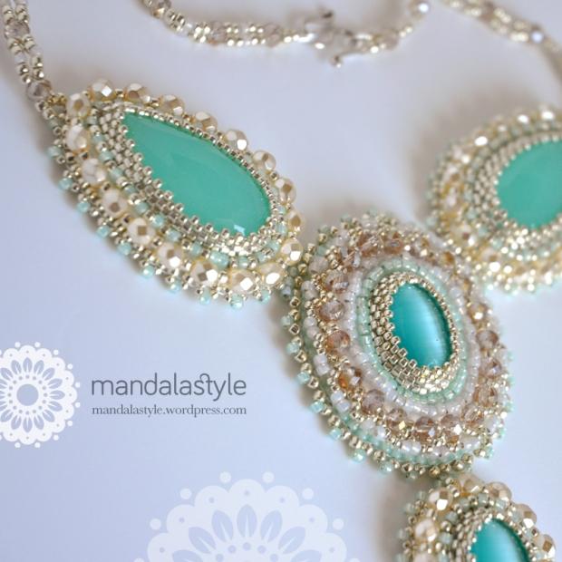 mandala_necklace_04